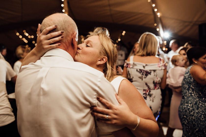 kirsty-michael-pytchley-tipi-wedding-781